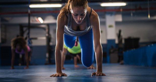 Comment maigrir efficacement avec le sport ? — Le régime